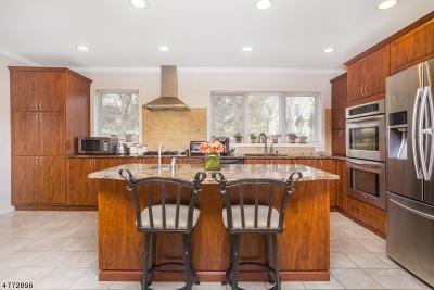 Wayne Twp. Single Family Home For Sale: 31 Prospect Rd