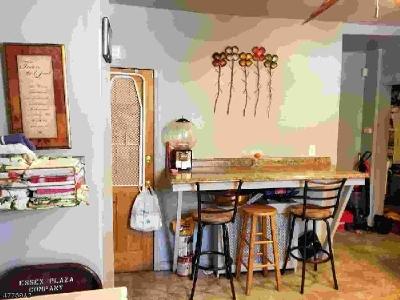 Roselle Boro Single Family Home For Sale: 940 Oak St