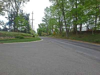Mendham Twp. Residential Lots & Land For Sale: 4 Sutton Place