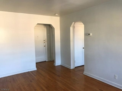Rental For Rent: 931 Teaneck Rd #A3