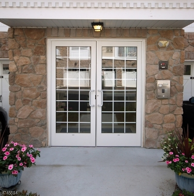 Woodland Park Condo/Townhouse For Sale: 5 Granite Rd, B2 #2