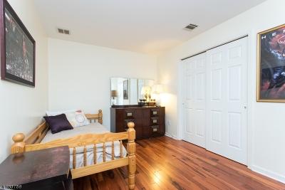 WARREN Single Family Home For Sale: 14 Dock Watch Hollow Rd