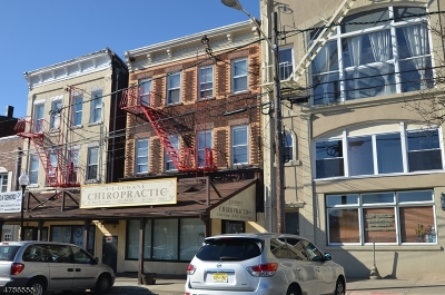 Commercial For Sale: 229 Dayton Ave