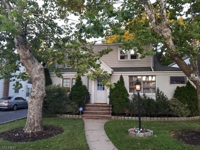 Bloomfield Twp. Multi Family Home For Sale: 171 Baldwin Pl