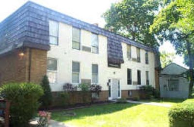 Montclair Twp. Condo/Townhouse For Sale: 15 Forest St, C0006 #6