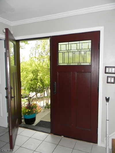 Randolph Twp. Single Family Home For Sale: 9 Powder Horn Ter