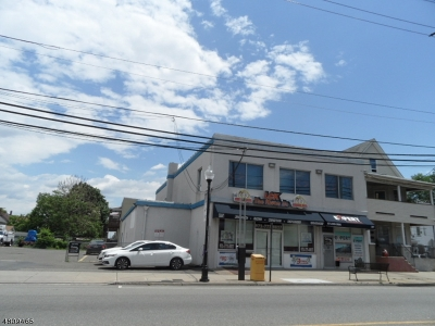 Commercial For Sale: 209 Lakeview Ave