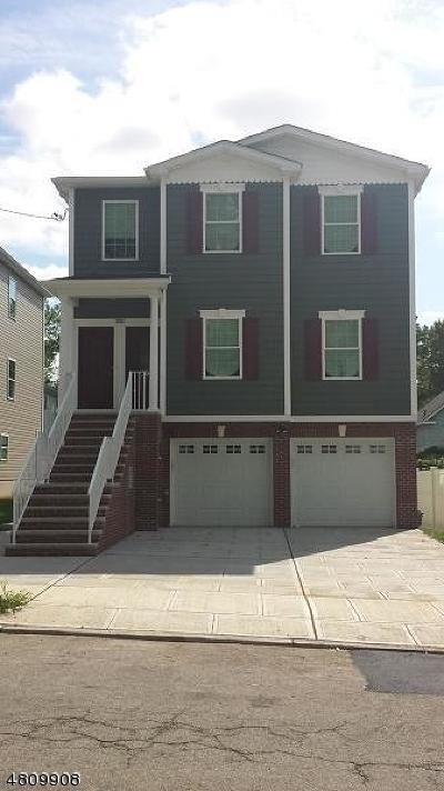 HILLSIDE Rental For Rent: 1501 Hiawatha Ave