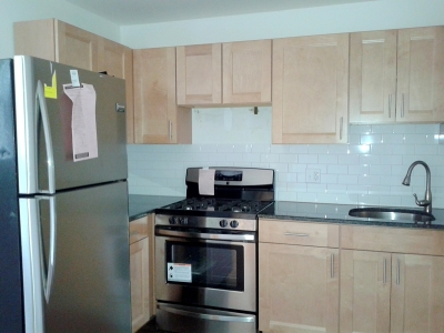 Boonton Town NJ Rental For Rent: $2,000