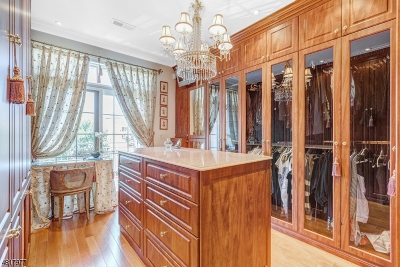 Livingston Twp. Condo/Townhouse For Sale: 4204 Pointe Gate Dr