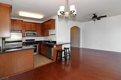 Belleville Twp. Condo/Townhouse For Sale: 1611 Hamilton St