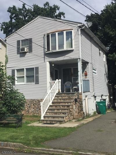 Clark Twp. Single Family Home For Sale: 142 Hart St