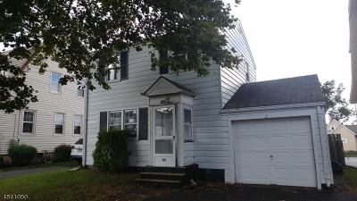 Bloomfield Twp. Single Family Home For Sale: 103 N Spring St