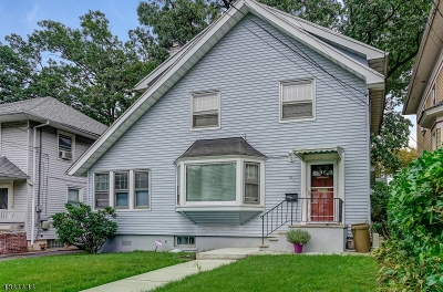 Bloomfield Twp. Single Family Home For Sale: 57 Morse Ave