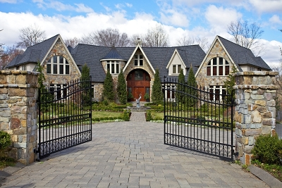 Essex County, Morris County, Union County Single Family Home For Sale: 16 Wildlife Run