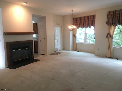 Hanover Twp. Condo/Townhouse For Sale