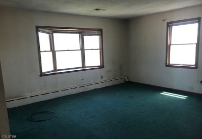 Linden City Single Family Home For Sale: 2003 Ingalls Ave