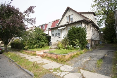 Union Twp. Single Family Home For Sale: 379 Russell St
