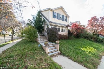 Belleville Twp. Single Family Home For Sale: 150 Delavan Ave