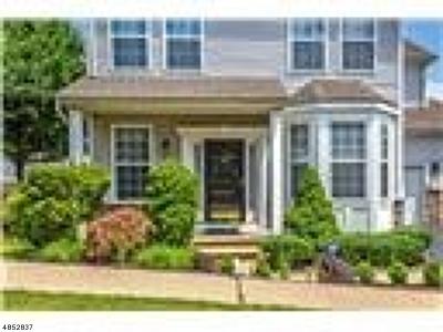 SAYREVILLE Single Family Home For Sale: 3 Kushnetki Rd.
