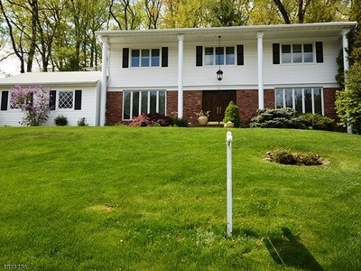 Springfield Single Family Home For Sale: 397 Rolling Rock Rd