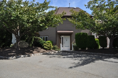 Springfield Twp. Rental For Rent: 3503 Park Place #3503