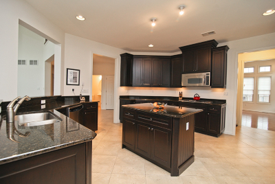 West Orange Twp. Condo/Townhouse For Sale: 15 Baxter Ln