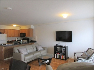 Maplewood Twp. Condo/Townhouse For Sale: 9c 44th St