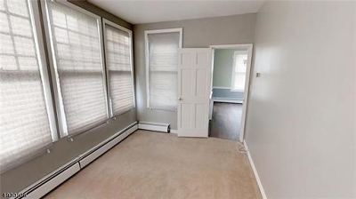 Perth Amboy City Single Family Home For Sale: 163 High St