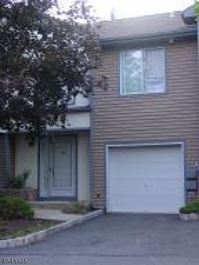 Springfield Twp. Rental For Rent: 102 Park Place #102