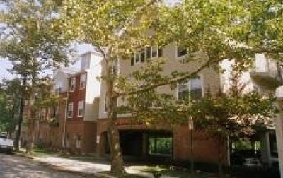 South Orange Village Twp. Condo/Townhouse For Sale: 26-40 Church St Unit 8