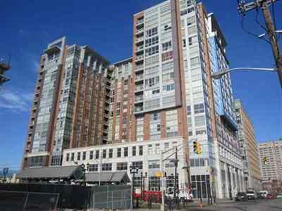 Condo/Townhouse Sold: 201 Luis M Marin Blvd #702