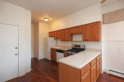Condo/Townhouse Sold: 234 9th St #4