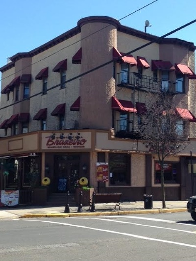Commercial Investment Sold: 7420 Broadway