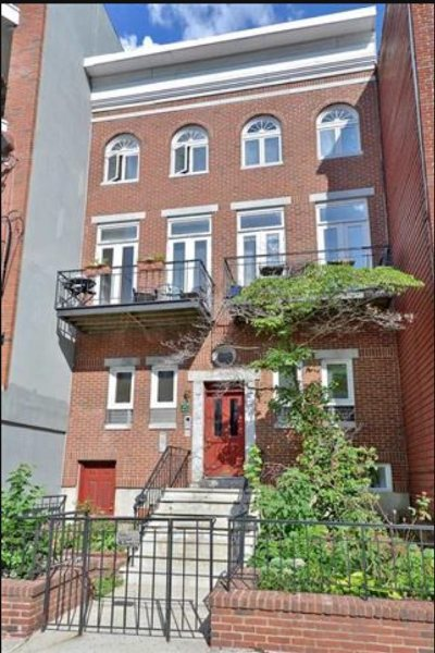 Hoboken NJ Condo/Townhouse For Sale: $499,999