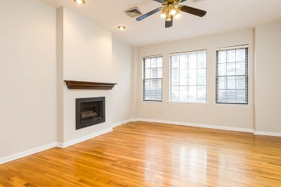 Hoboken NJ Condo/Townhouse For Sale: $479,999