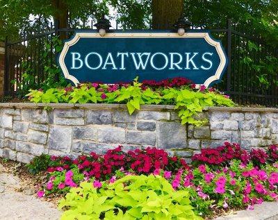 Bayonne Single Family Home For Sale: 17 Maritime Way