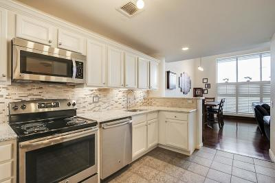 Jersey City NJ Condo/Townhouse For Sale: $515,000