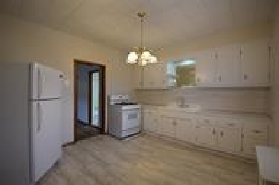 Bayonne Multi Family Home For Sale: 73 West 54th St