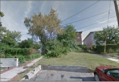 North Bergen Residential Lots & Land For Sale: 1508 71st St