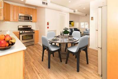 Jersey City Single Family Home For Sale: 235 North St