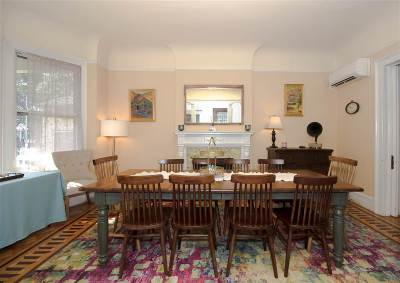 Jersey City Single Family Home For Sale: 150 Bentley Ave