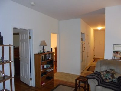 Bayonne Condo/Townhouse For Sale: 518 Kennedy Blvd #4A