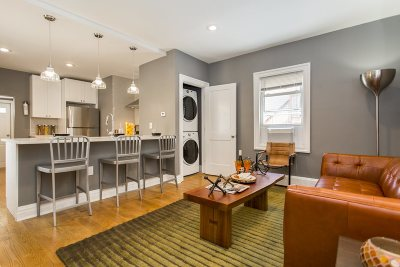 Jersey City Single Family Home For Sale: 194 Hopkins Ave