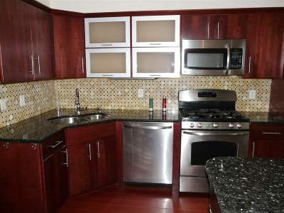 North Bergen Multi Family Home For Sale: 1308 67th St