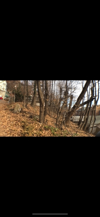 Edgewater Residential Lots & Land For Sale: 1 Old Wood Rd