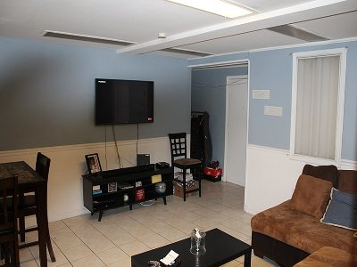 Union City Condo/Townhouse For Sale: 1200 Central Ave #B1