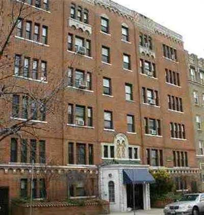 Jersey City Condo/Townhouse For Sale: 36 Duncan Ave #D6