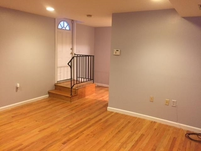 North Bergen Condo/Townhouse For Sale: 1406 8th St #9