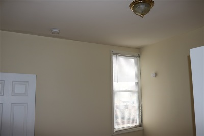 Jersey City Condo/Townhouse For Sale: 332 Martin Luther King Jr Dr #3 top f